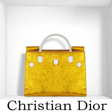 Christian-Dior-bags-spring-summer-2016-for-women-34