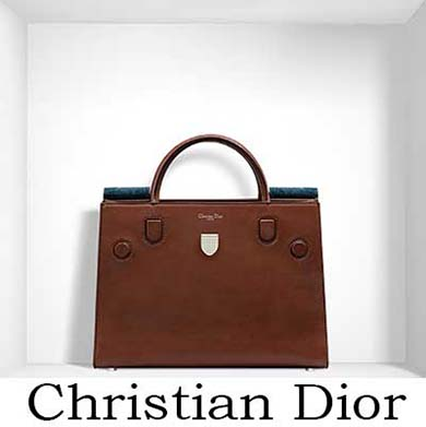 Christian-Dior-bags-spring-summer-2016-for-women-35