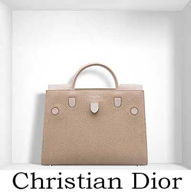 Christian-Dior-bags-spring-summer-2016-for-women-36