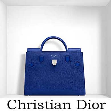 Christian-Dior-bags-spring-summer-2016-for-women-37