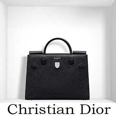 Christian-Dior-bags-spring-summer-2016-for-women-38