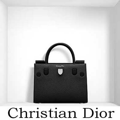 Christian-Dior-bags-spring-summer-2016-for-women-39