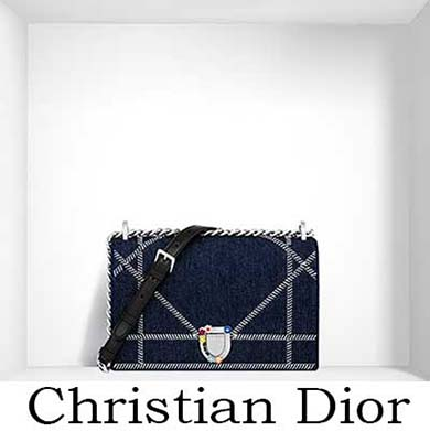 Christian-Dior-bags-spring-summer-2016-for-women-4