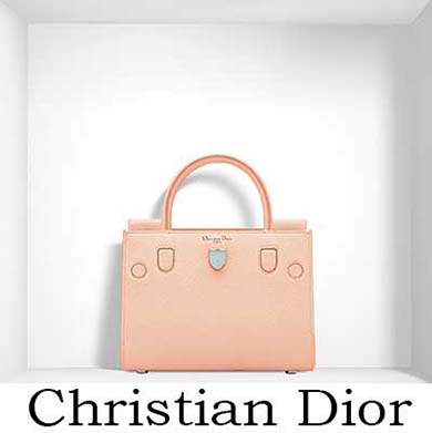 Christian-Dior-bags-spring-summer-2016-for-women-40