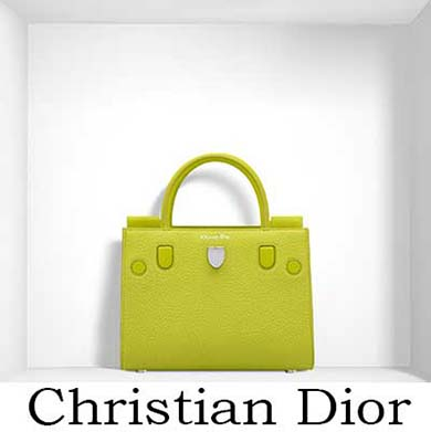 Christian-Dior-bags-spring-summer-2016-for-women-42