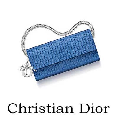 Christian-Dior-bags-spring-summer-2016-for-women-43