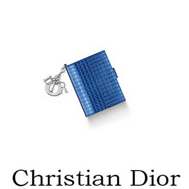 Christian-Dior-bags-spring-summer-2016-for-women-46