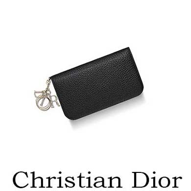 Christian-Dior-bags-spring-summer-2016-for-women-48