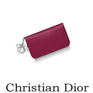 Christian-Dior-bags-spring-summer-2016-for-women-49