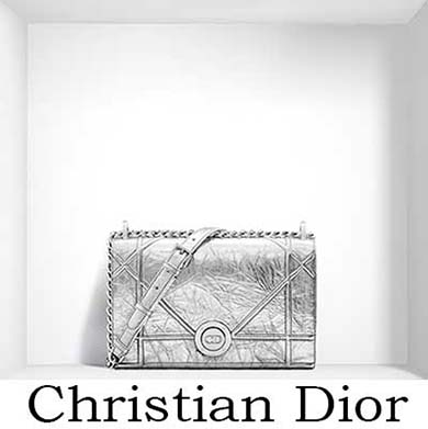 Christian-Dior-bags-spring-summer-2016-for-women-5