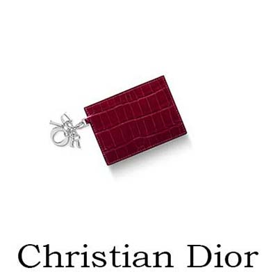 Christian-Dior-bags-spring-summer-2016-for-women-50