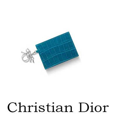 Christian-Dior-bags-spring-summer-2016-for-women-51