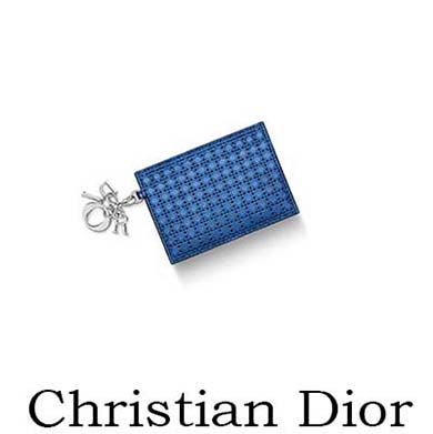 Christian-Dior-bags-spring-summer-2016-for-women-52