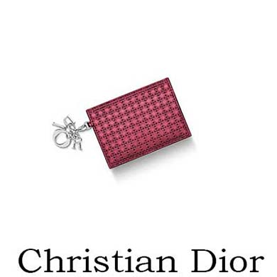 Christian-Dior-bags-spring-summer-2016-for-women-53