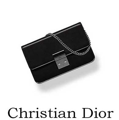 Christian-Dior-bags-spring-summer-2016-for-women-54