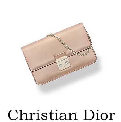 Christian-Dior-bags-spring-summer-2016-for-women-55