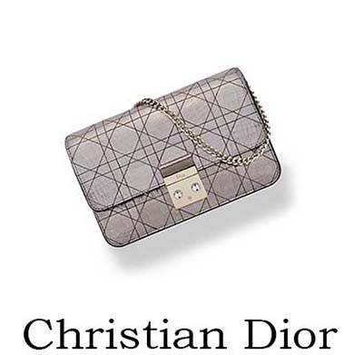 Christian-Dior-bags-spring-summer-2016-for-women-56