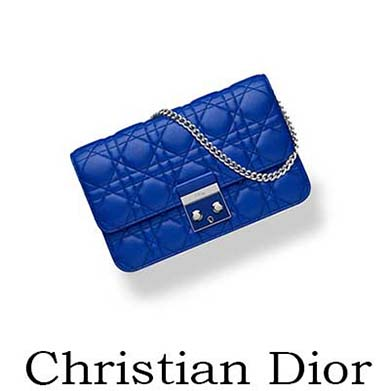 Christian-Dior-bags-spring-summer-2016-for-women-57