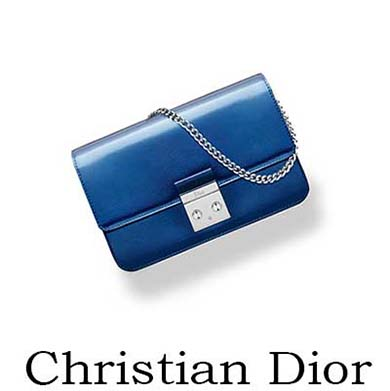 Christian-Dior-bags-spring-summer-2016-for-women-58