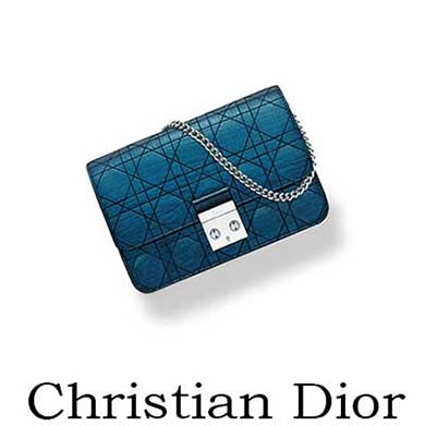 Christian-Dior-bags-spring-summer-2016-for-women-59