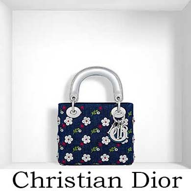 Christian-Dior-bags-spring-summer-2016-for-women-6