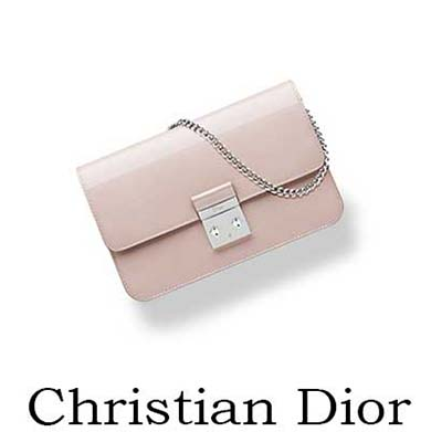 Christian-Dior-bags-spring-summer-2016-for-women-60