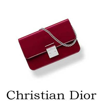 Christian-Dior-bags-spring-summer-2016-for-women-61