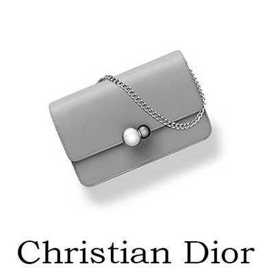 Christian-Dior-bags-spring-summer-2016-for-women-63