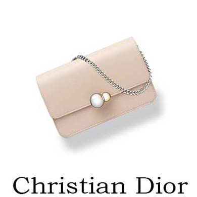 Christian-Dior-bags-spring-summer-2016-for-women-64