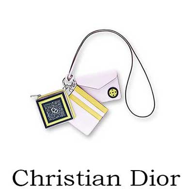Christian-Dior-bags-spring-summer-2016-for-women-65