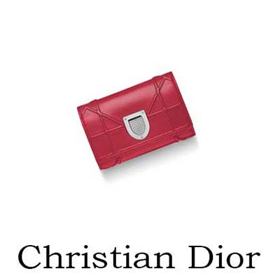 Christian-Dior-bags-spring-summer-2016-for-women-66