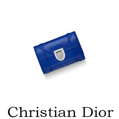 Christian-Dior-bags-spring-summer-2016-for-women-67