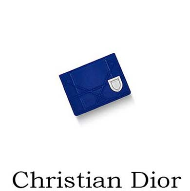 Christian-Dior-bags-spring-summer-2016-for-women-68