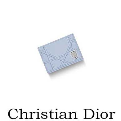 Christian-Dior-bags-spring-summer-2016-for-women-69