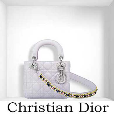 Christian-Dior-bags-spring-summer-2016-for-women-7