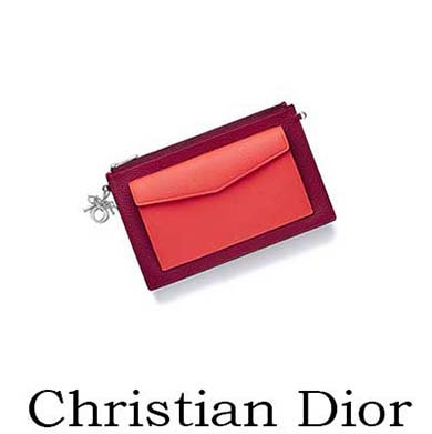Christian-Dior-bags-spring-summer-2016-for-women-70
