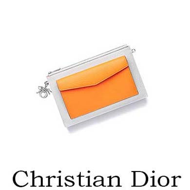 Christian-Dior-bags-spring-summer-2016-for-women-71
