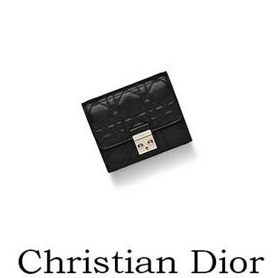 Christian-Dior-bags-spring-summer-2016-for-women-72