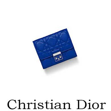 Christian-Dior-bags-spring-summer-2016-for-women-73