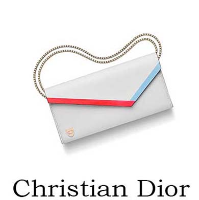 Christian-Dior-bags-spring-summer-2016-for-women-74
