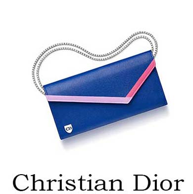 Christian-Dior-bags-spring-summer-2016-for-women-75
