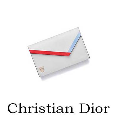 Christian-Dior-bags-spring-summer-2016-for-women-76