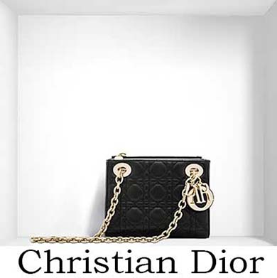 Christian-Dior-bags-spring-summer-2016-for-women-8
