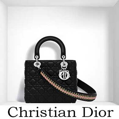 Christian-Dior-bags-spring-summer-2016-for-women-9