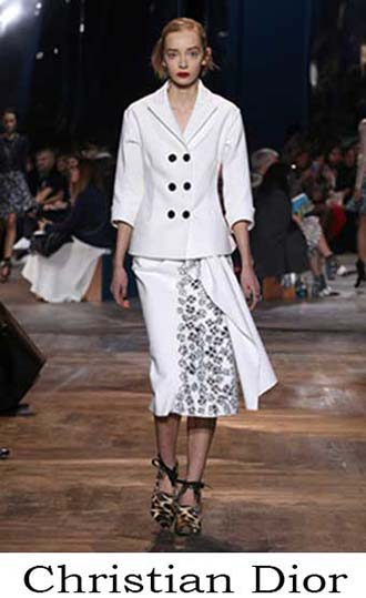 Christian-Dior-lifestyle-spring-summer-2016-for-women-10