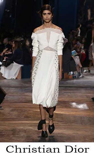 Christian-Dior-lifestyle-spring-summer-2016-for-women-11