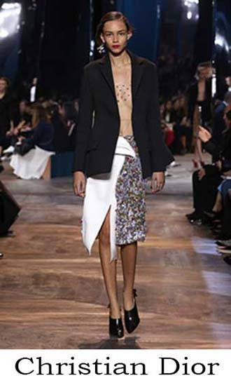 Christian-Dior-lifestyle-spring-summer-2016-for-women-12