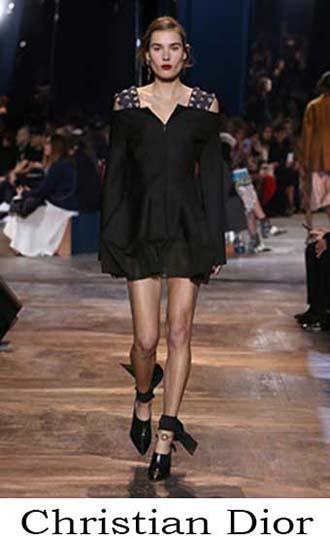 Christian-Dior-lifestyle-spring-summer-2016-for-women-17