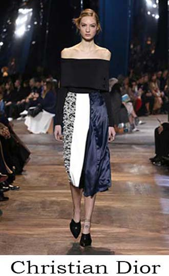 Christian-Dior-lifestyle-spring-summer-2016-for-women-2