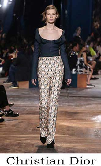 Christian-Dior-lifestyle-spring-summer-2016-for-women-20
